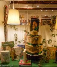la torta di Laura